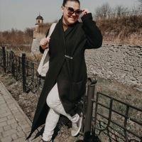 Людмила, 30 лет, Близнецы, Дубно