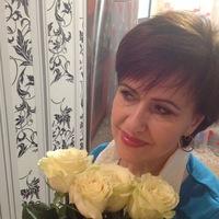 Светлана Жучкова, 62 года, Водолей, Москва