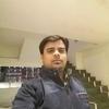 kaushal singh, 32, Kanpur
