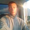 сергей, 27, г.Максатиха