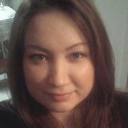 Юлия 35 Махачкала