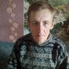 Владимир, 48, г.Гродно