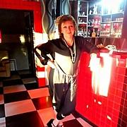 Начать знакомство с пользователем Ольга 54 года (Рак) в Старом Осколе