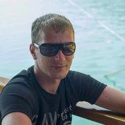 Саша, 34, г.Усть-Кут