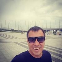 Алексей, 38 лет, Рак, Липецк