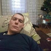 Ярослав 28 Киев