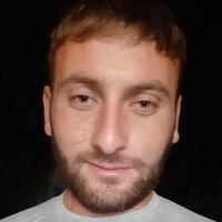 Nar, 21 год, Весы, Ереван