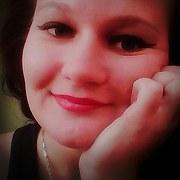 Кристина Пушмина, 25, г.Омутнинск