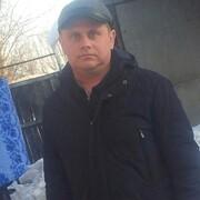 Игорь 45 Зыряновск