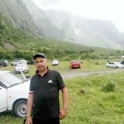 ахсар, 30, г.Владикавказ