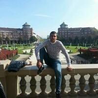 Marzpet, 30 лет, Лев, Ереван