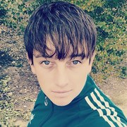 Славик, 29, г.Суровикино