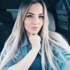 Nataliia, 25, Краснодон