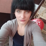 Виктория 24 Минск