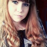 Катеринка, 26, г.Бор