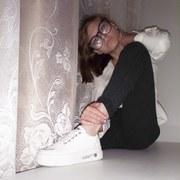 Александра, 19, г.Ейск