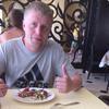 Артём, 36, г.Балашиха