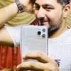 Talha jan moon, 26, г.Карачи