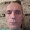 Владимир, 48, г.Миасс