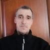 Алексей, 46, г.Карачев