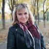 Елена, 37, г.Клинцы
