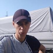 Станислав, 26, г.Нижневартовск