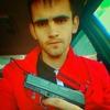 Михаил, 23, г.Астана