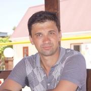 Артем, 41, г.Няндома