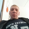 Антон, 40, г.Челябинск