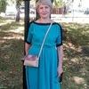 Светлана, 57, г.Октябрьский (Башкирия)