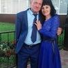 Инсаф, 53, г.Актаныш