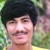 Vamshi, 22, г.Дели