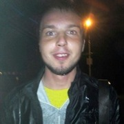 Серёга, 24, г.Железногорск-Илимский