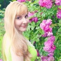 Анастасия, 25 лет, Козерог, Москва