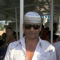 Sanzec, 45 лет, Овен, Стокгольм