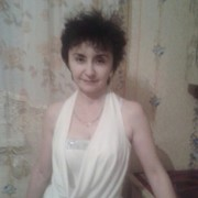 Нина 49 лет (Овен) Темиртау