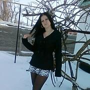 Екатерина, 30, г.Темрюк