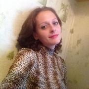Svetlana Mur 39 Рудный