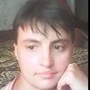 Евгения, 39, г.Луховицы