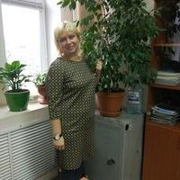 Елена, 41 год, Рыбы, Архангельск