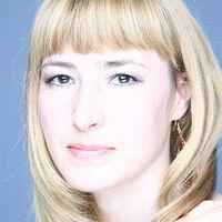 ирина, 39 лет, Дева, Екатеринбург