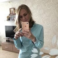Алена, 38 лет, Овен, Санкт-Петербург