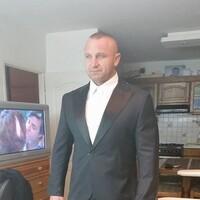 ДМИТРИЙ, 43 года, Овен, Екатеринбург