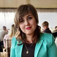 Вікторія, 30 лет, Телец, Киев