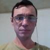 Сергей, 40, г.Зеленокумск
