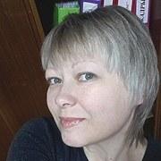 Татьяна, 49, г.Малаховка