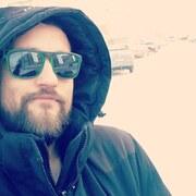 Игорь Ветров, 28, г.Новый Уренгой