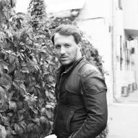 Дмитрий, 42 года, Рыбы, Москва