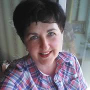 Татьяна, 49, г.Камень-Рыболов