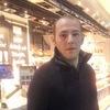 Alisher, 36, Cologne